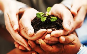 Evropski parlament: Osniva se Fond za socijalno preduzetništvo (EuSEF)