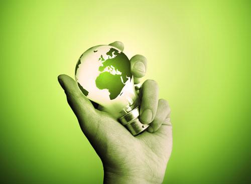 green-idea