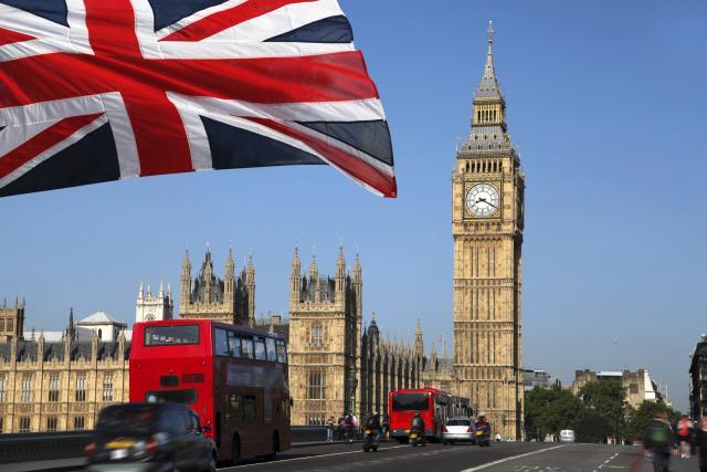 Poziv za podršku Montenegro-UK Society