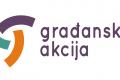 OBJAVA KONKURSA: Februarska grant runda – program Građanska akcija