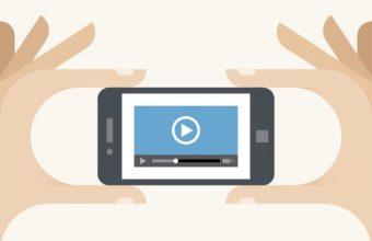 Produžen nagradni konkurs za kratku video formu